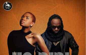 Audio   Alicios Theluji ft Khaligraph Jones - Ya Nini