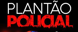 Homem é morto a tiros nessa quarta-feira, em Açailândia