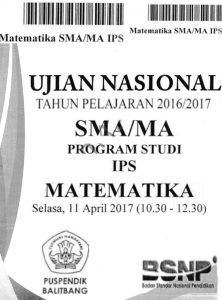 download un matematika sma ips 2017 pdf