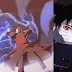 10 Naruto Fans Lists Naruto Mysteries That Are Still Unsolved Till...