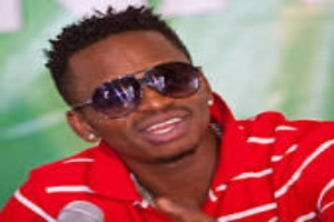 Diamond Platnumz Songs