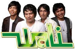 Download Kumpulan Lagu Mp3 Wali Band Terbaru Dan Terlengkap Full Album