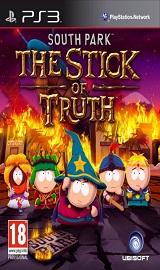a83b5b43655cd3481bc93ef15f25d11817baef17 - South Park The Stick of Truth PS3-iMARS