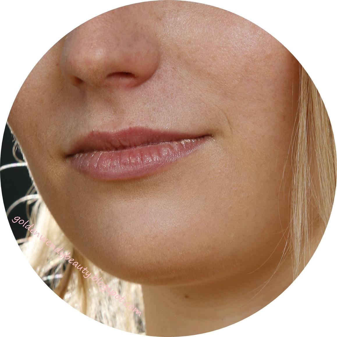 Golden Wendy - Le Blog: C'est pas de peau (2e Partie) - Le ...
