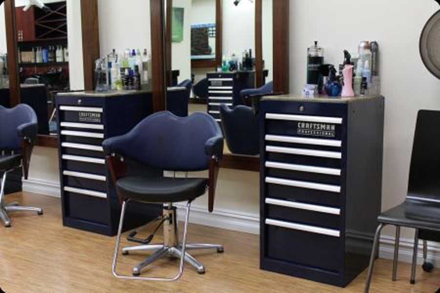 list best top recommendations beauty salons spas in new jersey usa united states america reviews ratings testimonials profile locations price list menus services treatments hairstylists makeup artists mua hairdresser open contact appoinment aesthetics clinic hair design styles latest