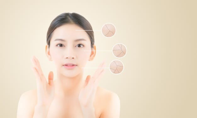 Tips For Better Skin Care