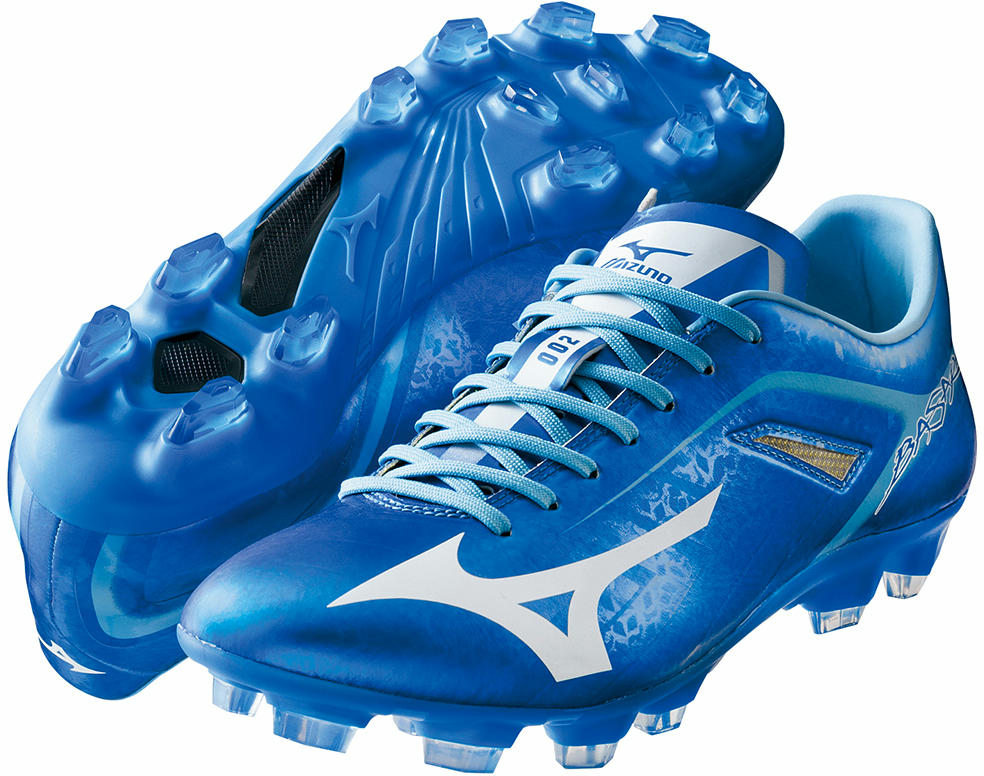 ... iii tf training soccer shoes 2015( ... ... reduces weight from the  Mizuno Basara boot. Compared to Mizuno Wave Ignitus ... e15dd5da52