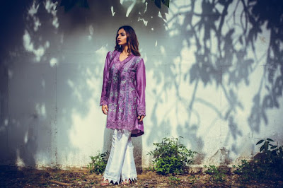 nadia farooqui ready to wear women fall winter dresses collection 2016-17-1