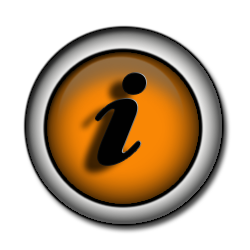 [Resim: Yellow-info-WebButton-V230820141537.png]