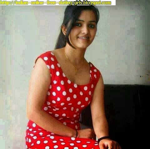 Free Dating In Kanpur - Kanpur Singles In Uttar Pradesh