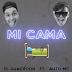 El Guachoon Ft AutoMc - Mi Cama 2018