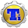 Titanium Backup Root  APK for Android