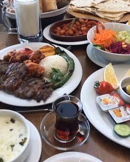 emirşeyh maltepe emirşeyh iftar menüsü emir şeyh menü fiyatları emirşeyh cevizli emirşeyh tugay yolu