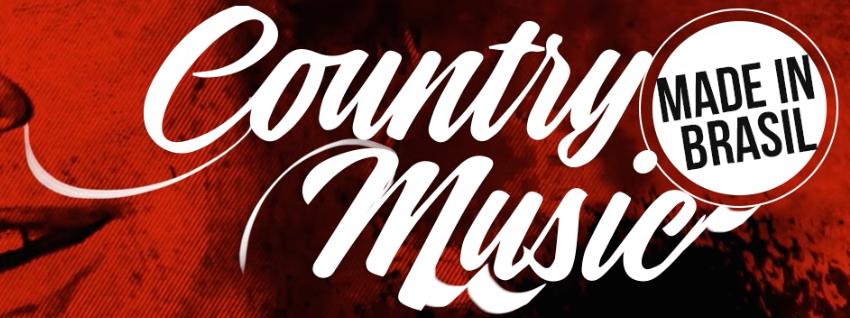 Resultado de imagem para country music brasil