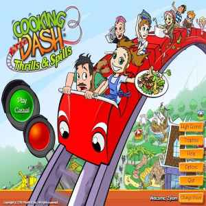 download cooking dash 3 pc game full version free