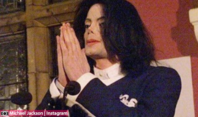 معرض لصور مايكل جاكسون بمناسبة مرور 9 سنوات على وفاته