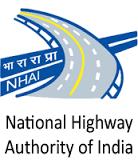 NHAI Recruitment 2016 - 14 Site Engineer Posts