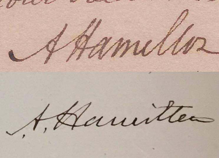 article 1767 1867 partnership.rar