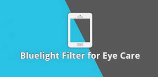Download Bluelight Filter for Eye Care 2.2.4 APK for Android