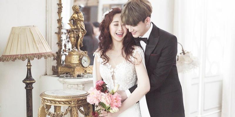 ham-so-won_jin-hua_opt