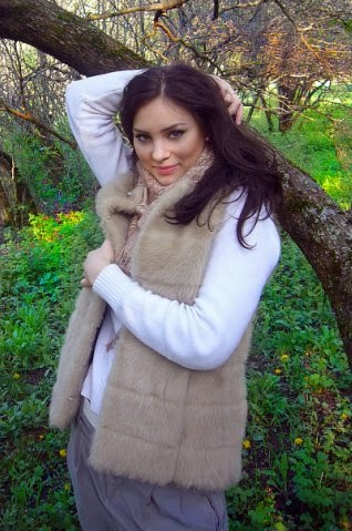 Free russian dating sites melde dich an