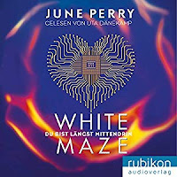 https://bucheckle.blogspot.com/2018/07/white-maze-june-perry-gelesen-von-uta.html