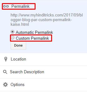 kya-hai-custom-permalink