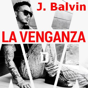letra y acordes de guitarra y piano reggaeton
