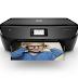 HP Envy Photo 6255 Driver Free Download