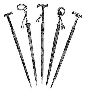umbrella image fashion accessory illustration