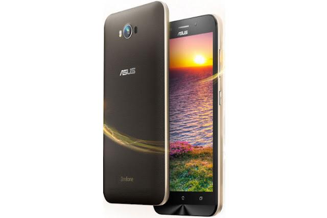 Adus Zenfone Max price