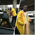 Army officers beat up LASTMA official in Lagos(Photos)