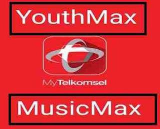 Bagaimana-cara-menggunakan-Paket-Data-YouthMax-Telkomsel-data