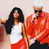 Audio | DJ Snake ft Selena Gomez, Ozuna & Cardi B - Taki Taki | Mp3 download