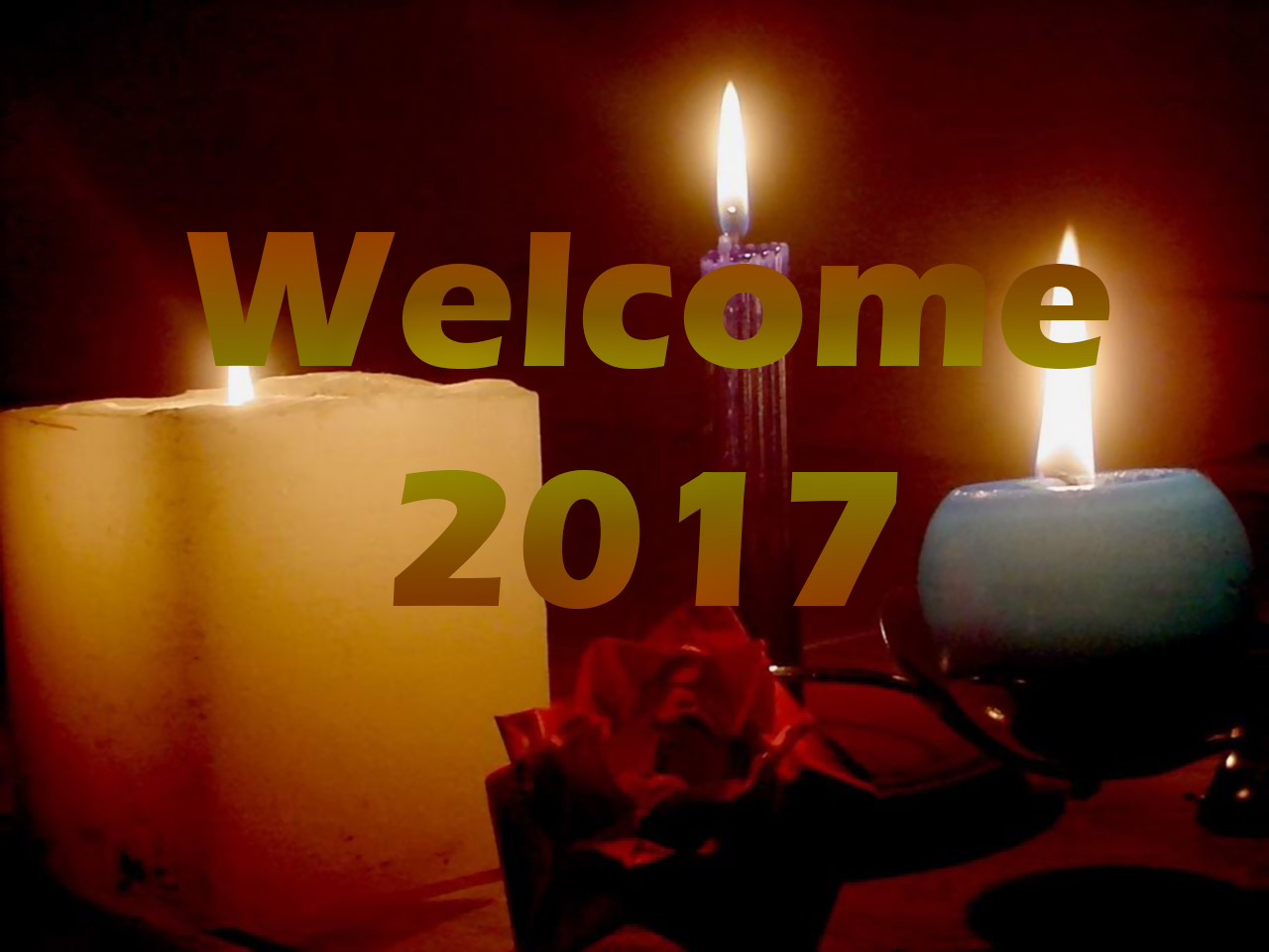 Wallpaper download 2017 - Welcome 2017 Happy New Year Wallpaper Download Pictures Images In Hd Photos