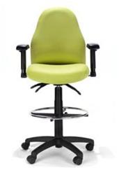 RFM Drafting Chair