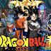 Transmitirán Capítulo de Dragon Ball en pantalla gigante en La Serena
