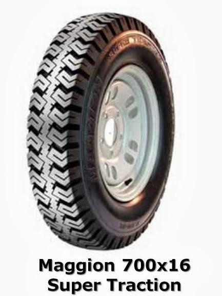 grau 4x4 offroad lada niva pneus aro 16. Black Bedroom Furniture Sets. Home Design Ideas
