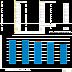 PolyITAN-1 Telemetry