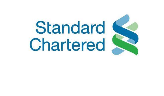 Job Vacancies At Standard Chartered Bank Ajira Yako