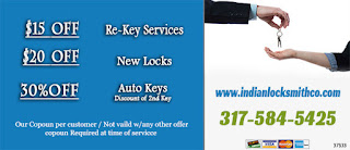 http://www.indianlocksmithco.com/lockout-service/emergency-locksmith-offer.jpg