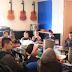 جمعية علي زاوا   : توظيف مدير فني ، رئيس مشاريع ثقافية ، وسيط ثقافي بكل من مدينة فاس و أكادير وطنجة