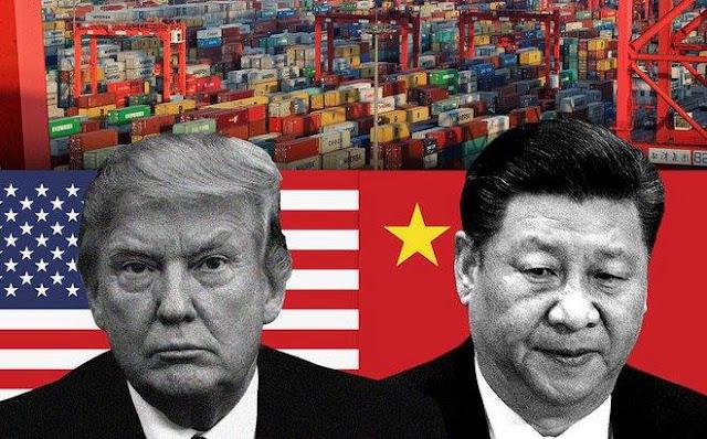 """Dân Trung Quốc hoang mang khi ông Tập vẫn """"to còi"""" nhưng không đưa ra được giải pháp gì"""