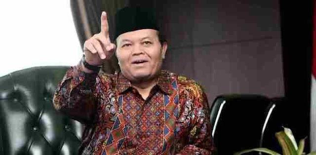 PKS Yakin Arahan Habib Rizieq Diikuti Ulama Dan Umat