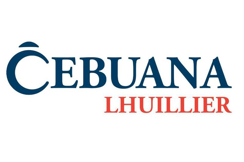 Cebuana Lhuillier alerts clients on data breach