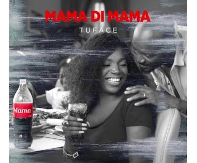 2Baba – Mama (Mp3 Download)