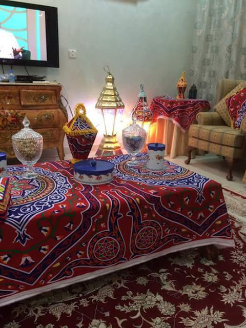FB IMG 1463499196392 ديكورات رمضان 2018