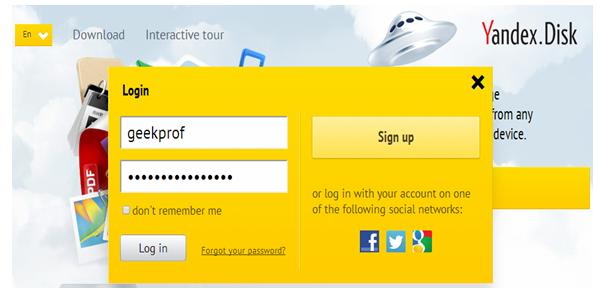 mail.yandex.com disk موقع الدخول الى حسابي حسابك حساب جوجل غوغل بريد الكتروني كيفية طريقة