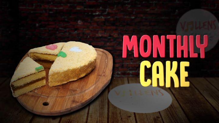 vallens-cake