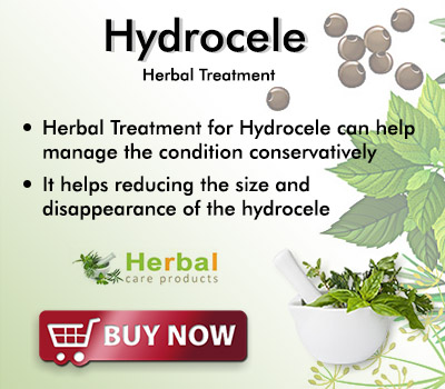 https://www.herbal-care-products.com/hydrocele